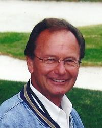 Tom Bau: Director  (California)