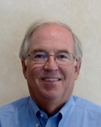 Richard Rose: President  (New Jersey)