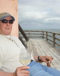 Bob Slayden: Treasurer ( Georgia)