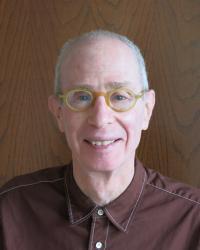 Ronald Swartz: Director (Louisiana)