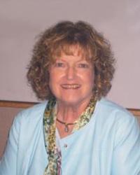 Gail Sirna: Director (Michigan)