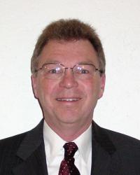 Dean Johnson: Director (California)
