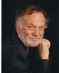 Gary Estep: Director (California)